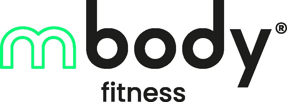 mbody.fitness